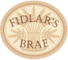 Fidlar's Brae Project