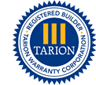 Tarion Home Protection Logo